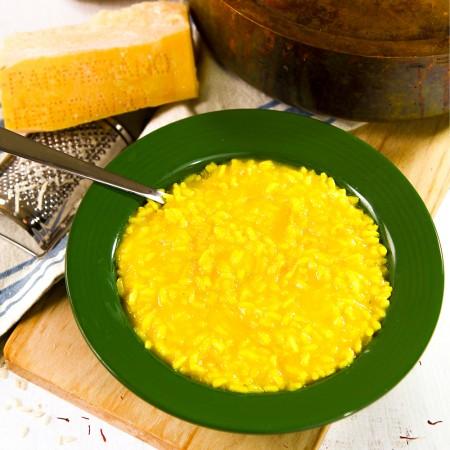 riso-milanese-cremoso-finale-squared