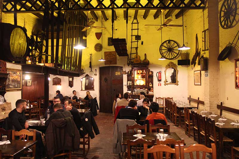 taverna-can-margarit