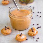 DULCE DE LECHE RECIPE & HISTORY - traditional caramel sauce