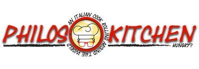 philosokitchen logo